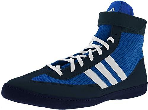 Combat Speed 4-M Blue Size: 12.5 UK