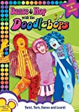 Doodlebops: Dance and Hop With the Doodlebops by Lions Gate