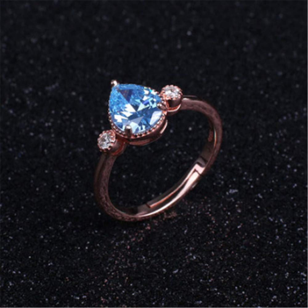 Amazon Anime Movie Sword Art Online Ordinal Scale Alfheim Kirito Yuuki Asuna Yui Ring 925 Sterling Silver Rings Gift Props Jewelry: Sword Art Online Wedding Ring At Websimilar.org