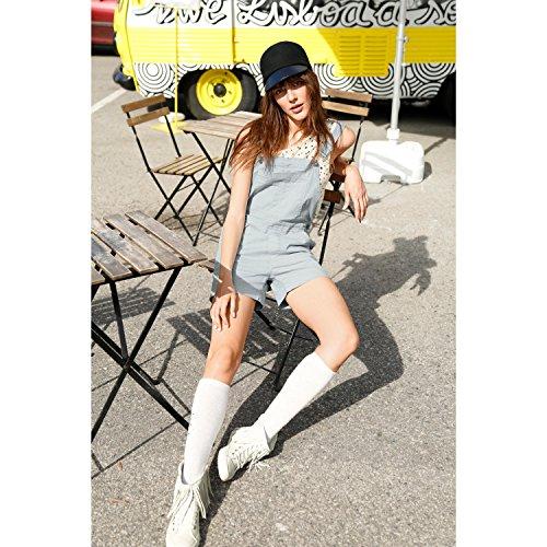 Taylor Inverse Mandrin Franges Toutes 41 Les 551643c Femmes Eu Étoiles w7qwZ1R
