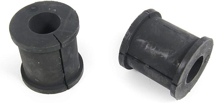 Mevotech MK8793 Suspension Stabilizer Bar Bushing