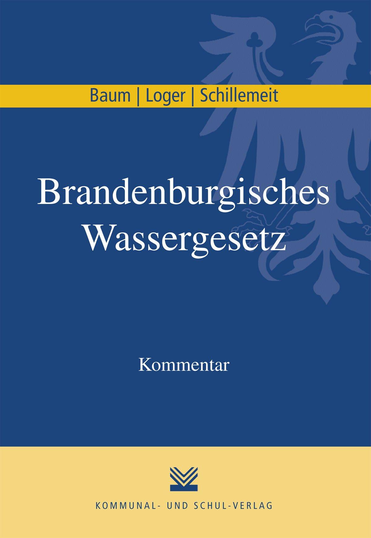 Fein Strikingly Idea Barrierefreie Dusche Bilder - Heimat Ideen ...