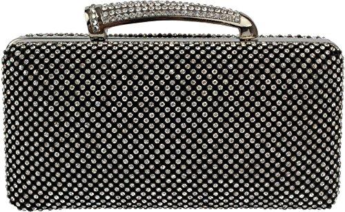 Wholesale Beaded Handbags - 8