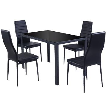Esstisch Stuhl Set Essgruppe Tischgruppe Esstischgruppe Sitzgruppe