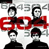 604 [Bonus Track Version]