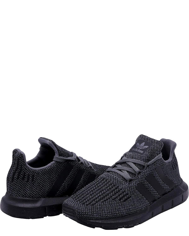 adidas Originals Kids Swift C Running Shoe