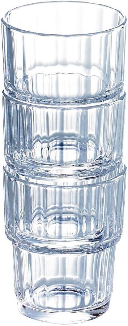 Arcoroc/® Norvege Beverage 10.75 Oz