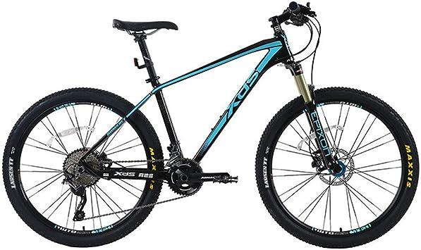 Bicicletas, bicicletas de montaña, bicicletas competitivas fuera ...