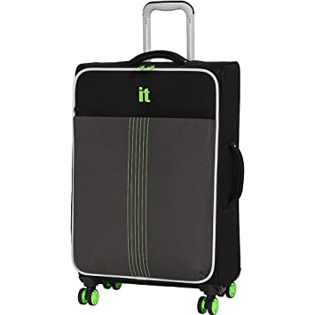 5c76d69dd Amazon.com | IT Luggage Filament 27.4