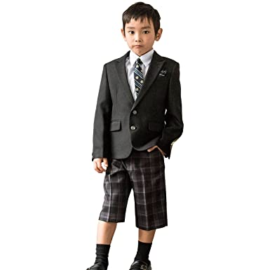 30ae983729a820 (キャサリンコテージ) Catherine Cottage子供服 フォーマル 男の子 スーツ 入学式 卒園式