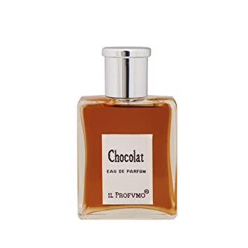 De En Eau Parfum Flacon Frais Perfume Il Chocolat Profumo KlF1cTJ