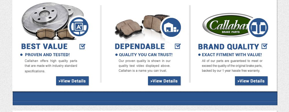 4 Premium Grade Loaded OE Calipers CCK02884 FRONT Ceramic Brake Pads Kit REAR