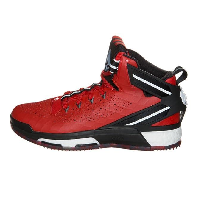 adidas boost basketball d rose