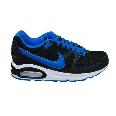 Nike Air Max Command FB (gs) 705391001 Sneaker