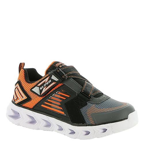 Skechers Kids Kids' Hypno Flash 2.0 90587L Sneaker