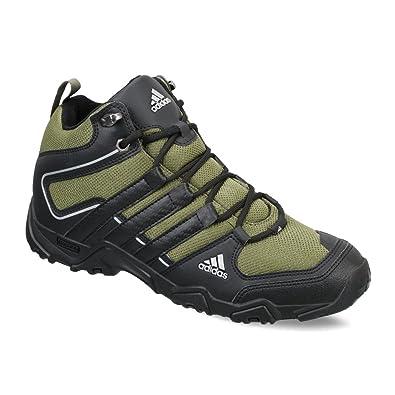 Adidas uomini aztor escursionista medio multisport formazione: comprare scarpe online