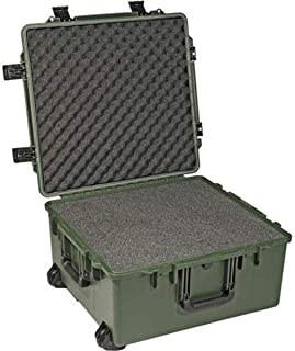 product image for Pelican Storm iM2875 Case With Foam (OD Green), one size (IM2875-30001)