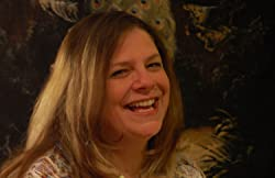 Carolyn McCray