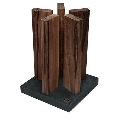 Compra Kai Stonehenge - Soporte para Cuchillos magnético de ...