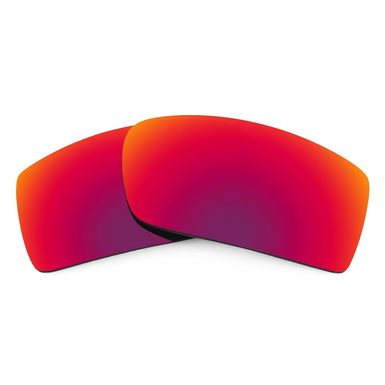 Revant Replacement Lenses for DVX Eyewear Mojave