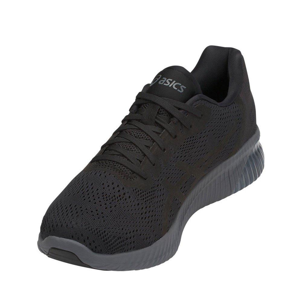 133b040d4 Asics Gel-Kenun MX Zapatillas Para Correr - SS18  Amazon.es  Zapatos y  complementos