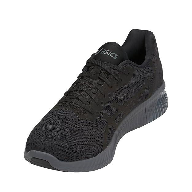 Asics Gel-Kenun MX Zapatillas Para Correr - SS18  Amazon.es  Zapatos y  complementos ef63ab06583bc