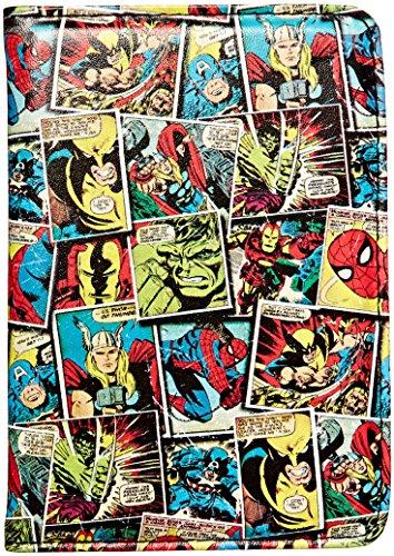Marvel mania deals