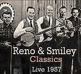 Classics Live 1957