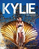 The Complete Kylie, Simon Sheridan, 0857687255