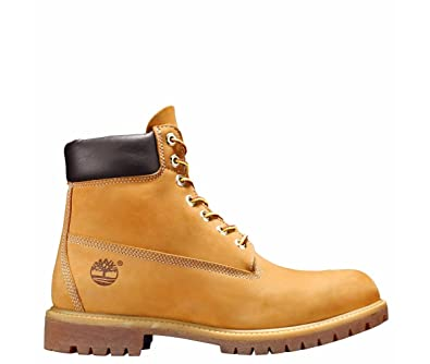 Bottes Inch 6 Homme Waterproof Premium Timberland q7IFawq