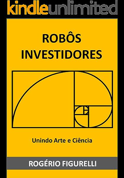 robo forex trader