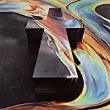 Justice - 'Woman'