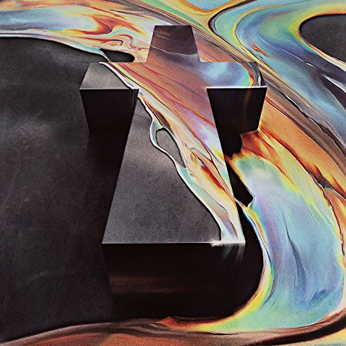Justice - Woman - CD - FLAC - 2016 - PERFECT Download