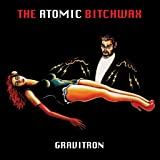 Gravitron (Red Vinyl Incl.Download Card) [Vinyl LP]