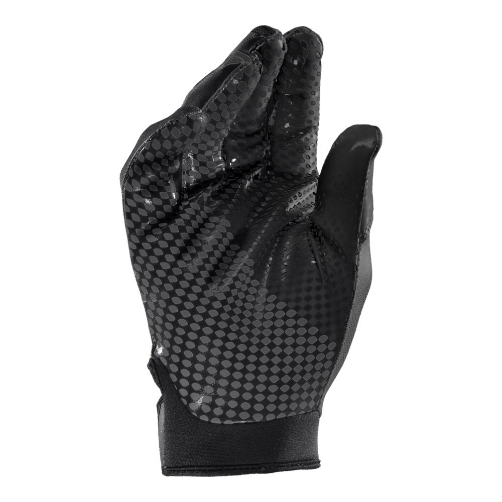 new arrival 48f70 37f4a Under Armour Men s Blur II Gloves product image
