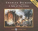 """A Tale of Two Cities (Unabridged Classics in Audio)"" av Charles Dickens"