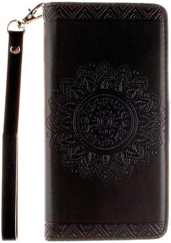 Condensador 25mm Abrazadera de los componentes H1 cargada