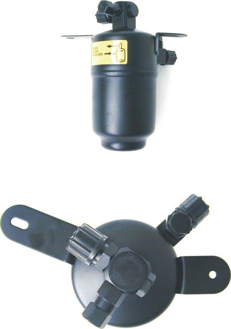 URO Parts 210 830 0483 Receiver Drier