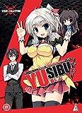 Yusibu Collection [DVD] [2018]