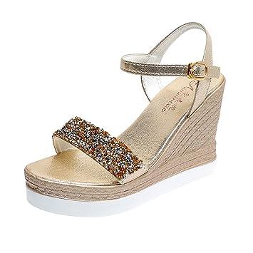 Amazon.com: KCPer Women Shoes Ladies