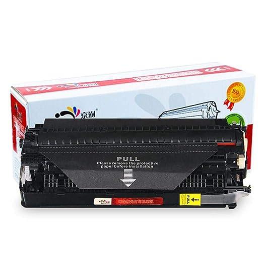 WSHZ Compatible con Cartucho de tóner CRG-319 Impresora de ...