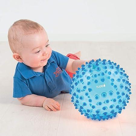 Box 13 Details about  /Child Infant 7 Pieces 9MESI Pieces Several