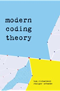 Error Control Coding By Shu Lin Pdf