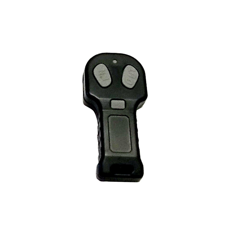 CSI W530 Wireless HD Winch Remote Kit by CSI Accessories