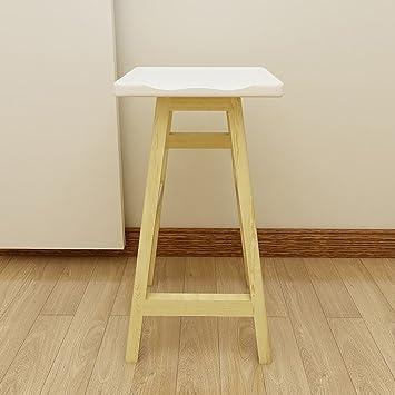 Faltbarer Wandtisch Bar Wohnzimmer Tisch Hohe Zcjb Einfache Haushalt f6gbyY7v
