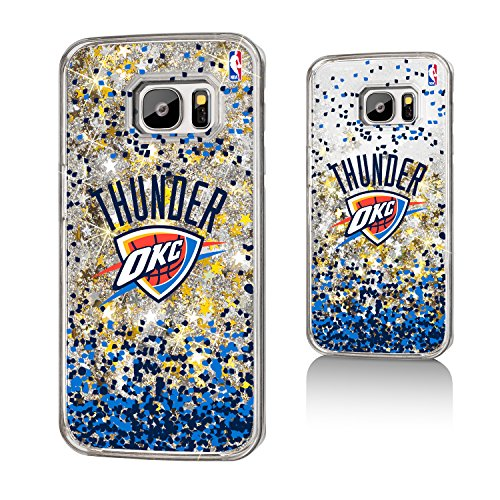Oklahoma City Thunder Samsung S7 Price Compare