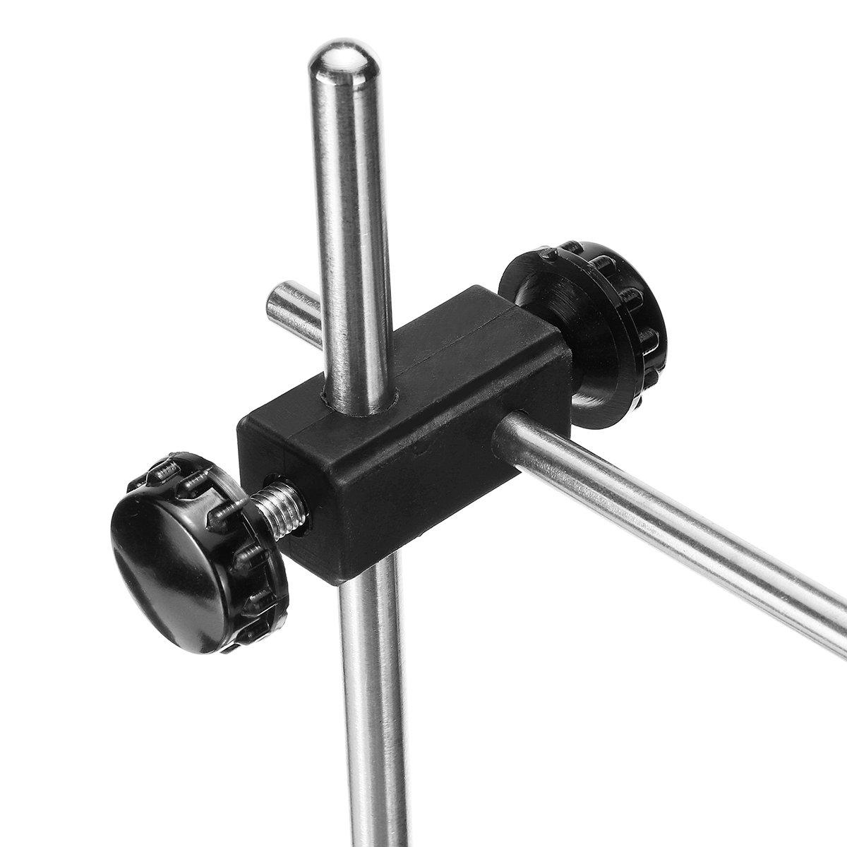 ... 79-1 110 V/220 V 1000 ML Placa Caliente agitador magnético Laboratorio calefacción Velocidad Control Mezclador AU/EU/US Enchufe: Amazon.es: Electrónica