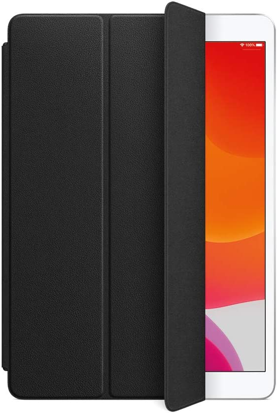 Apple Smart Cover (for iPad Air 10.5-inch)