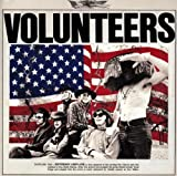 Volunteers by Jefferson Airplane (1998-01-27)