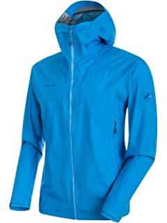 Mammut Damen Seon Coat 3in1 Hardshell-Jacke  Amazon.de  Sport   Freizeit 21a3bcfe2d